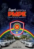 APOSTILA PMPE 2019